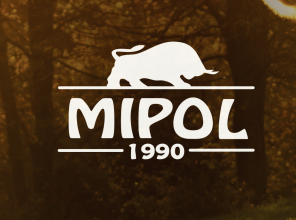 MIPOL PROinwest