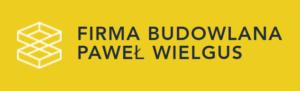 PROinwest Firma Budowlana Paweł Wielgus