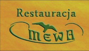 Restauracja MEWA PROinwest