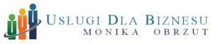 Usługi dla Biznesu - Monika Obrzut - PROinwest