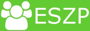 PROinwest -ESZP Elektroniczny System Zarządzania pracownikami