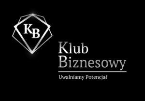 Klub Biznesowy PROinwest